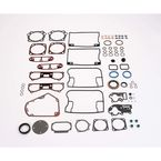 Motor Gasket Set (Metal Base/Rocker Gaskets) - 17041-92-A