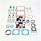 Top End Gasket Set - 17054-99-X
