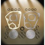 Cam Change Gaskets - 25225-70-K