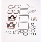 Top End Gasket Set for 3 5/8 in. Big Bore - 17033-83-S