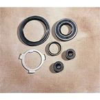 Complete Transmission Seal Kit - 37741-82-K