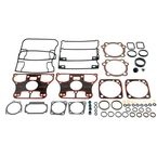 Top End Gasket Set for 3 5/8 in. Big Bore - 17033-92
