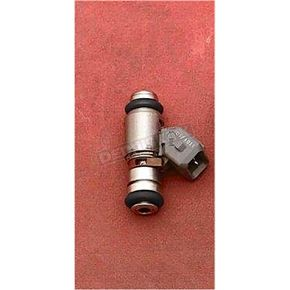 Drag Specialties Fuel Injector - 32 lb. Per Hour - DS-289284