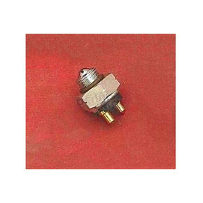 Drag Specialties Transmission Neutral Switches - DS-272206