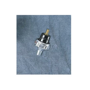 Drag Specialties Oil Pressure Switch - DS-272159
