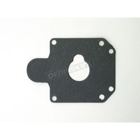 S&S Cycle Bowl Gasket Super B or D Carburetor - 11-2091
