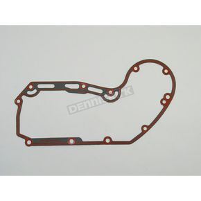 Genuine James Cam Cover Gasket - 25263-00-X