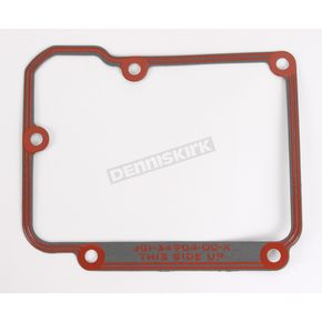 Genuine James Top Cover Gasket - 34904-00-X