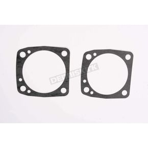 Paper Evolution Base Gasket, (.020 inch) - 16777-83-A
