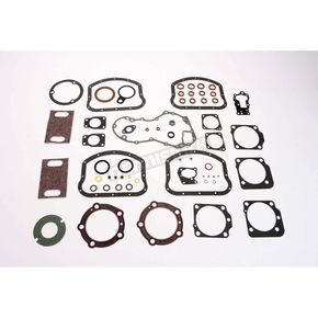 Genuine James Motor Gasket Set - 17028-48