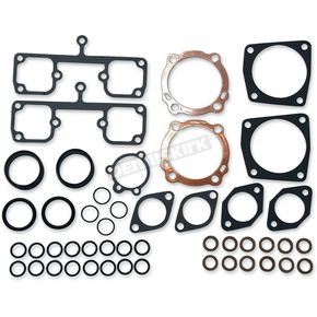 Cometic Top End Gasket Set - 64038