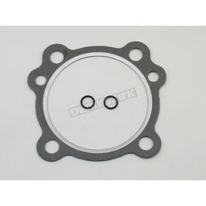 S&S Head Gaskets w/O-rings 3 3/4 in. bore, .046 in. thickness - 93-1060