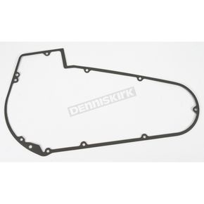 Cometic AFM Series Primary Cover Gasket - C9607F5