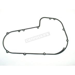 AFM Series Primary Cover Gasket - C9308F5
