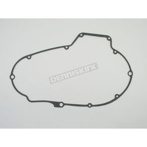 Cometic AFM Series Primary Cover Gasket - C9310F5