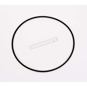 Genuine James Derby Cover O-Ring - 25416-84