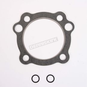 Head Gasket (.045 in. Teflon) - 16773-85-T