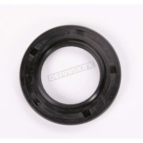 Genuine James Inner Primary Bearing Seal (double lip) - 12052