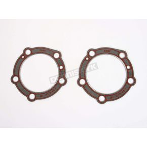 Head Gasket (Fire Ring) - 16770-48-X
