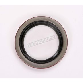 Sprocket Shaft Seal - 12026-B