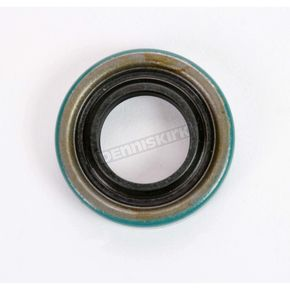 Genuine James Starter Shaft Seal - 12066