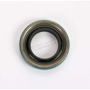 Genuine James Starter Shaft Seal - 12053-A