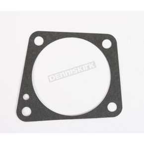 Genuine James Front Tappet Block Gasket (hi-density) - 18634-48-C