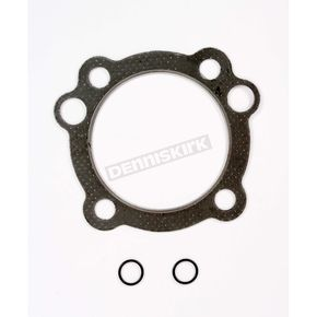 Head Gasket (.045 in. carbon graphite) - 16770-84-B