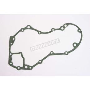 Genuine James Gear Cover Gasket - 25225-36-C