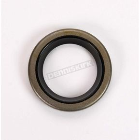 Cam Cover & Point Seal (single lip) - 83162-51