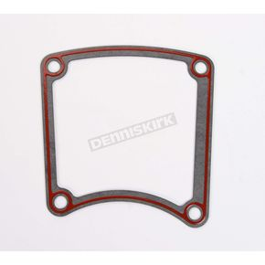 Genuine James Inspection Cover Gasket (steel core, .045 in.) - 34906-85-X