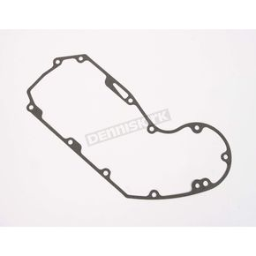 AFM Series Cam Cover Gasket - C9313F5
