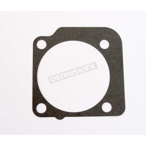 Rear Cylinder Base Gasket - 16777-63
