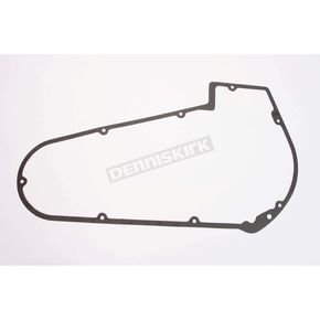 Genuine James Primary Cover Gasket (8-hole) - 60540-65