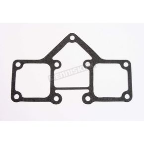 Genuine James Rocker Cover Gasket - 17540-69