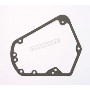 Cam Cover Gasket (black) - 25225-93