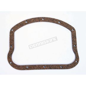 Genuine James Rocker Arm Cover Gasket (cork) - 17541-48-C