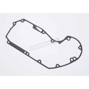 Genuine James Cam Cover Gasket - 25263-86
