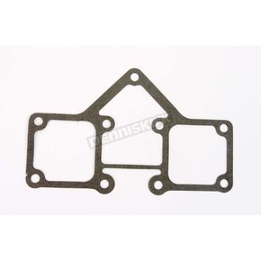 Genuine James Rocker Cover Gasket (.030 in. thickness) - 17540-69-A