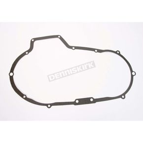 Genuine James Primary Cover Gasket - 34955-89