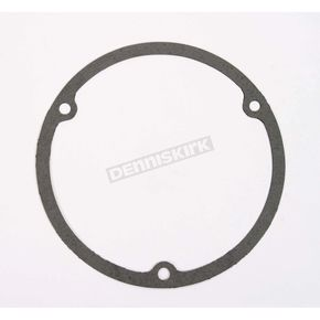 Genuine James Derby Cover Gasket  - 25416-70