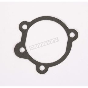 Genuine James Air Cleaner to Carb Gasket - 29058-77