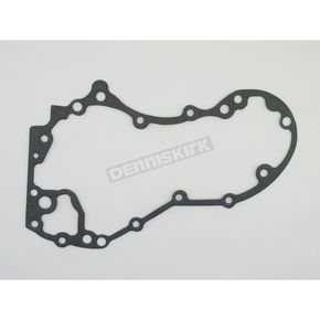 Cometic AFM Series Cam Cover Gasket - C9334F5
