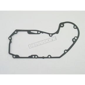 AFM Series Cam Cover Gasket - C9311F5