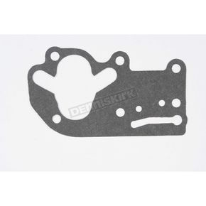 Genuine James Oil Pump Body Paper Gasket Set - 26246-68-D