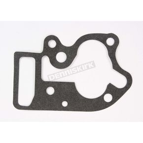 Genuine James Oil Pump Cover Paper Gasket Set - 26276-80-A