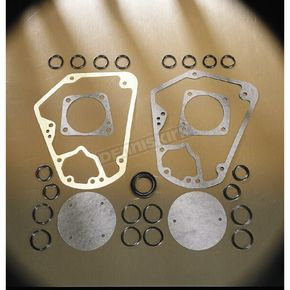 Genuine James Cam Change Gaskets - 25225-70-K