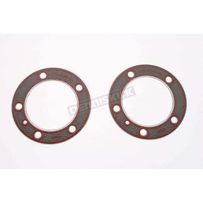 Fire-Ring Head Gaskets - 16770-66-X