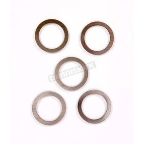 Eastern Motorcycle Parts Inner Retaining Washer Countershaft for 4-Speed Transmissions - A-35917-36