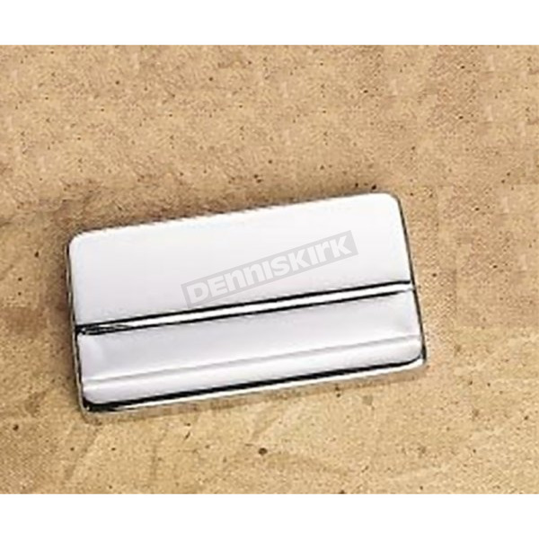 Battery Top Cover - DS-324120